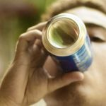 Why are energy drinks bad for your health?