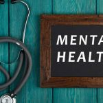 How can we improve our mental health?